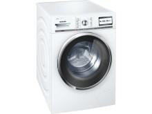 Siemens WM16Y890DN - Bra Köp i Råd & Röns tvättmaskinstest