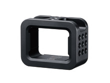 VCT-CGR1_right_04_EU09