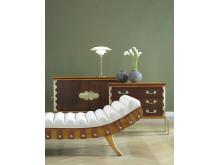 Nordic Art Deco Furniture