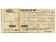 Robert-Kiernans-New-Jersey-vehicle-registration