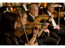 Sinfoniettan