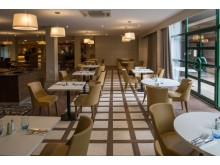 Clarion Cedar Court Wakefield Hotel, England
