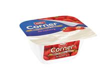 Müller Corner Strawberry