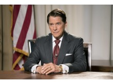 NGC - Killing Reagan - Tim Matheson as Ronald Reagan