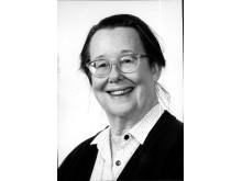 Anne Wigert