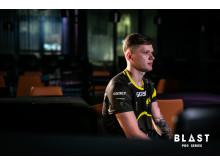 20181101_Maciej-Kolek_BLAST_Copenhagen_Media_Day_-1619
