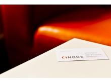 Cinode