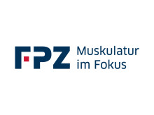 FPZ Logo plus claim_quer