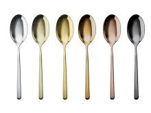 SBT_Mix&Play_Linear_coffee_spoon_set_6_pcs