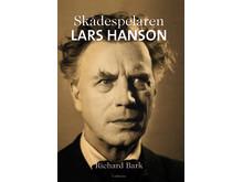 Omslag Skådespelaren Lars Hanson
