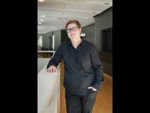 Birgit Berndt/ Danschef