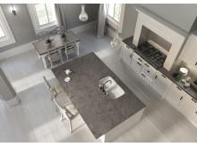 Dekton Kira_kitchen countertops