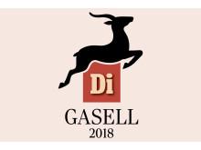 DI_Gasell_2018