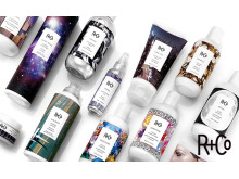 R+Co Group for webb