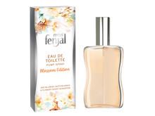 fit GmbH miss fenjal Eau de Toilette Blossom Edition 50ml_flasche_4013162020560