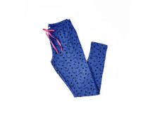 Malévola by Marisa - calça pijama