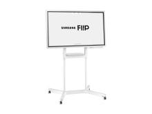 Samsung - The Flip