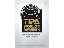 TIPA 2018_a7 III