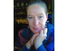 Janet Lennox Moyer, världsberömd amerikansk ljusdesigner, kommer till Elfack