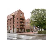 Parkskolan Östergatan_från det vinnande förslaget