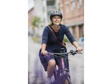 Elcykelpremien sätter fart på elcykelintresset