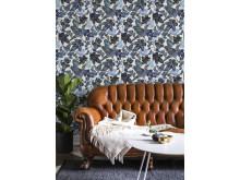 nadja-wedin-blues-wallpaper