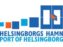HBGHAMN_logo_staende_RGB