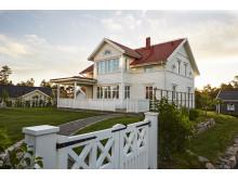 """Villa Jakobsdal - """"Ditt hem som du vill ha det"""""""