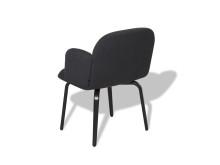 RI_chair_Bolbo_kvadratFiord191_04