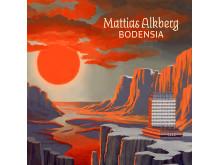 Mattias_Alkberg_Bodensia_sq