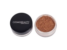 Cosmobeauty Silk foundation 06