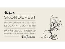Hvilan_utbildning_skordefest_omslag_fb_evenamng