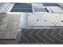 Asplund Carpets 1