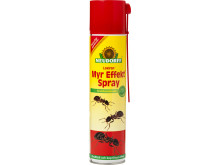 Myr Effekt Spray - Neudorff