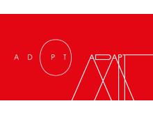 Adopt+Adapt-PPT-1920x1080