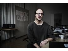 KristianHallberg Porträtt 2