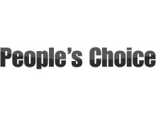 peoples_choice_logo_gray
