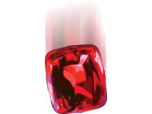 DaVinci Diamonds slot at Vera&John Casino