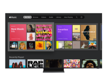 Samsung Smart TV Apple Music Recommended for You_4.23.20[1]