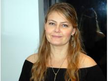 47-årige Annette Jellesmark bliver ny kvalitetschef i Forenede Care