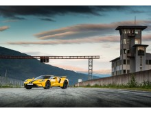 Ford GT Norge (9)