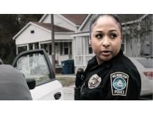 Livepd-womenonpatrol-watch-crime+investigation
