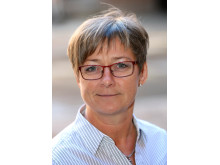 Carina Centrén Regionchef Svenskt Näringsliv
