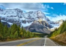 Banff National Park  2