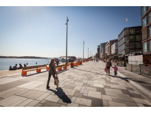 Stranden Aker-Brygge_LINK-landskap_Photo-Tomasz-Majewski_3