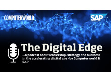 The Digital Edge_CW_SAP_16-9_Final logos