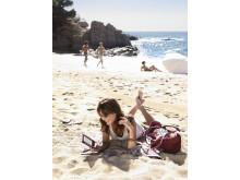 beach-1200