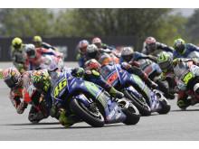 05_2017_MotoGP_Rd10_Czech-バレンティーノ・ロッシ選手とマーベリック・ビニャーレス選手