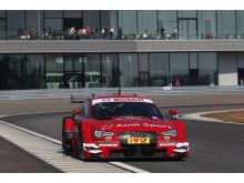 Audi Sport Audi RS 5 DTM