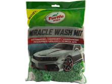 Turtle Wax  Miracle Wash Mit